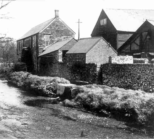 henders-tannery-in-1955