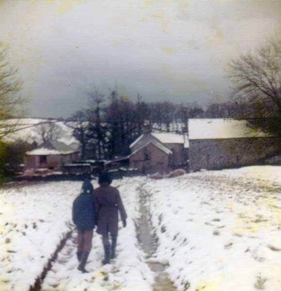 hole-barton-egloskerry-in-january-1978