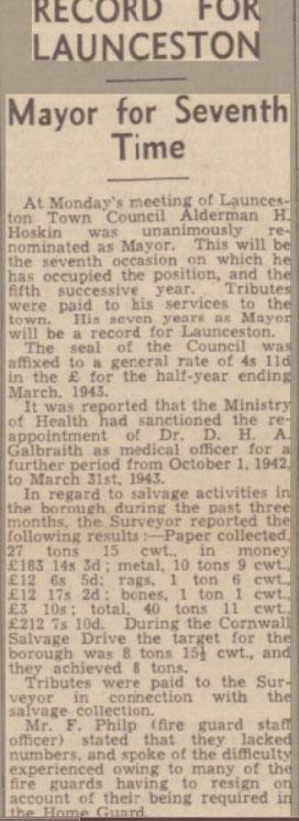 hosking-7th-time-mayor-1942