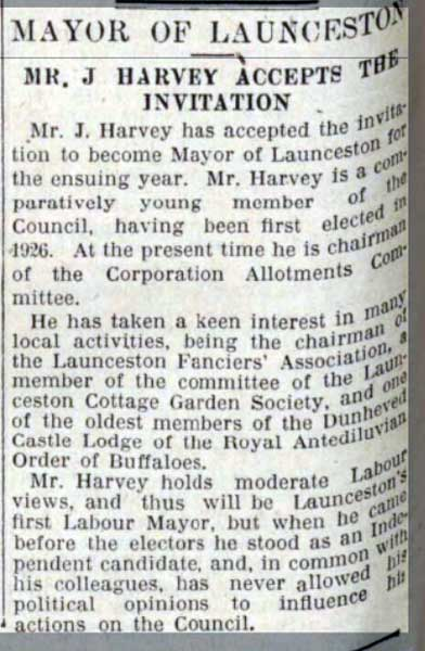 j-harvey-1930-mayor