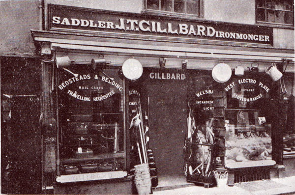 j-t-gillbard-high-street-in-1910