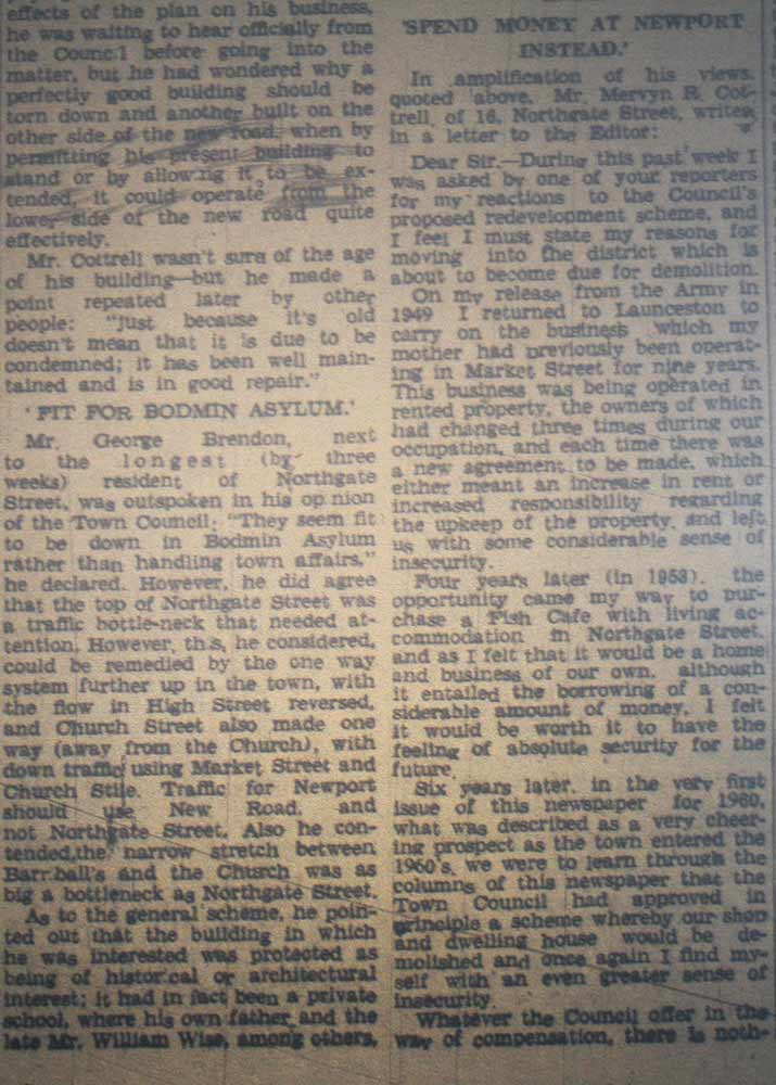 january-16th-1960-3-article