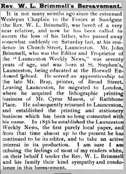 john-brimmell-obituary-1899