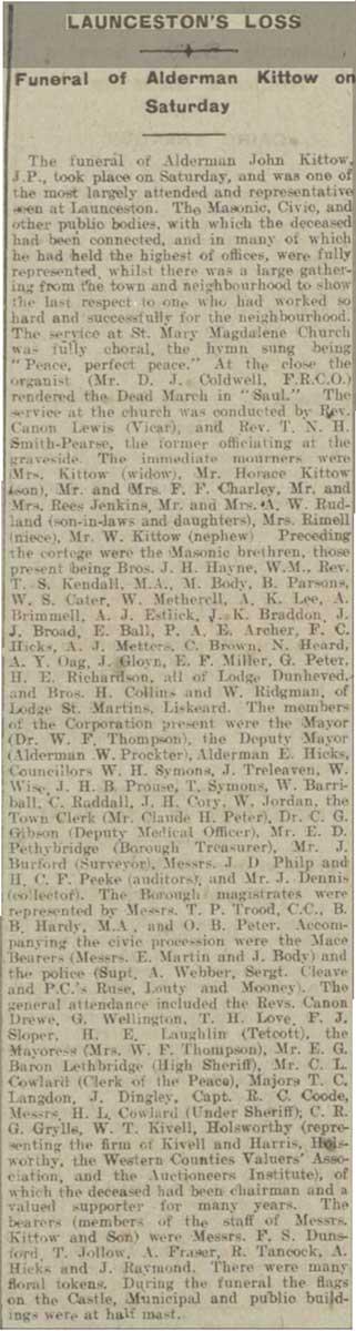 john-kittow-funeral-1919