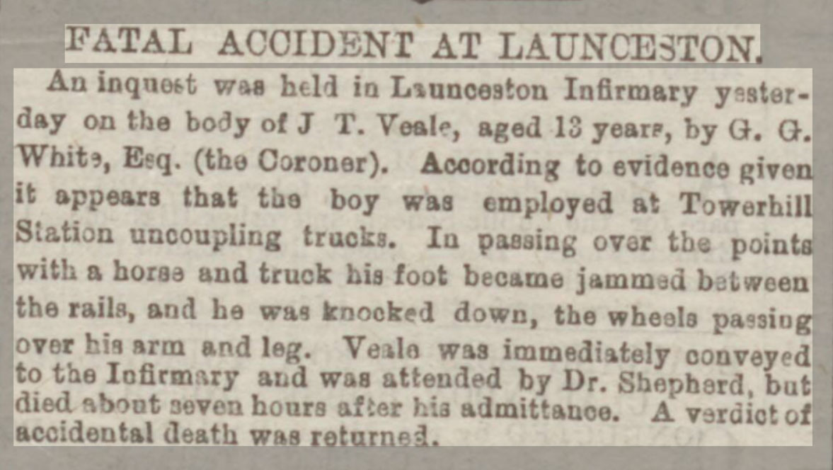 john-thomas-who-was-killed-in-a-terrible-accident-at-tower-hil-satation-on-the-11th-may-1886