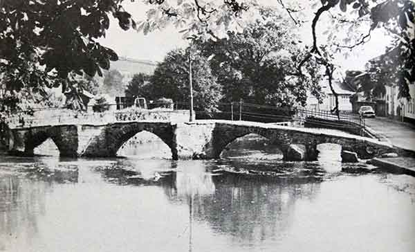 kensey-pack-bridge-in-the-mid-1970s
