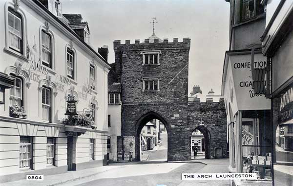 kings-arms-southgate-street-launceston