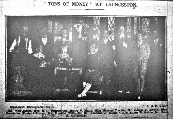lads-1928-production-tons-of-money