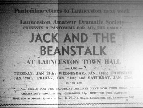 lads-1971-production-of-jack-and-the-beanstalk