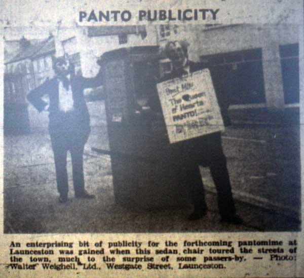 lads-panto-publicity-in-1976