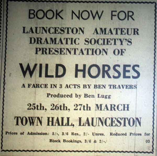 lads-wild-horses-1965