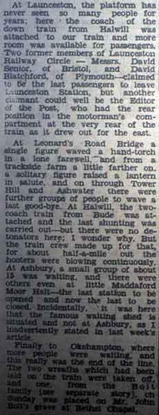 last-train-report-2-1966