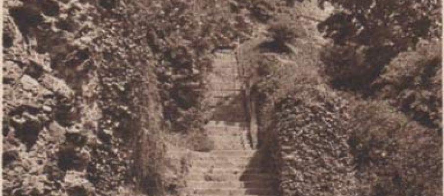 launceston-castle-keep
