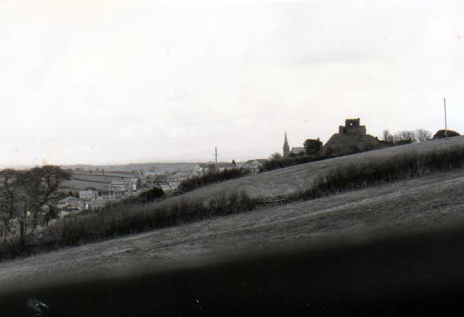 launceston-castle-from-st-catherines