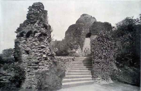 launceston-castle-in-1895-2