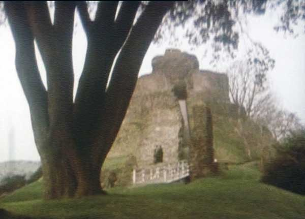 launceston-castle-in-the-1970s-2