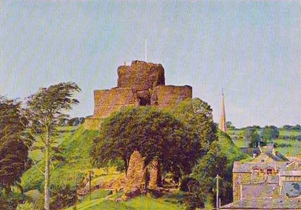launceston-castle-in-the-1970s2