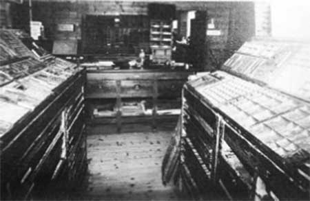 launceston-printing-co