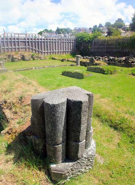 launceston-priory-2015-1
