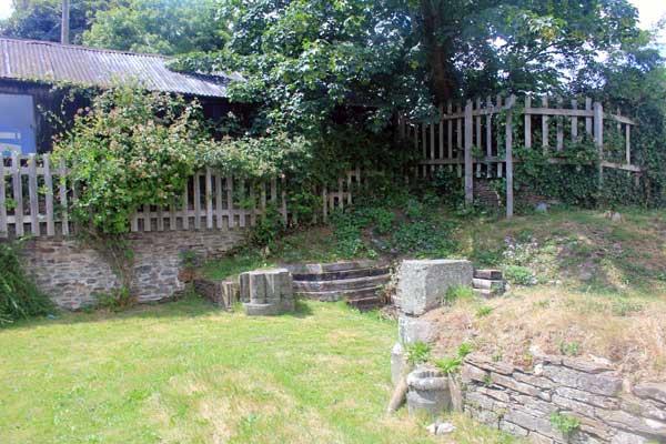 launceston-priory-2015-7