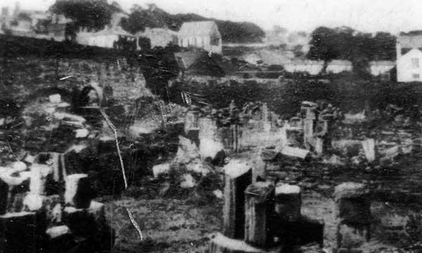 launceston-priory-ruins-19th-c