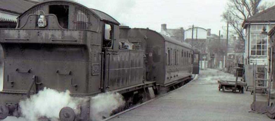 launceston-railway-station-2