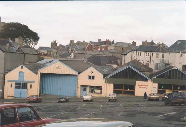 launceston-sheep-market-car-park-photo-courtesy-of-ian-smale