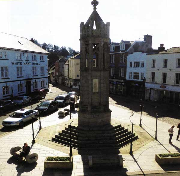 launceston-town-centre-in-2014-high-level
