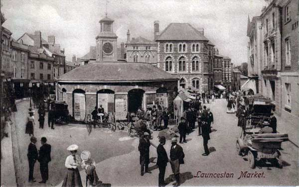 launceston-town-centre-photo-courtesy-of-ray-boyd