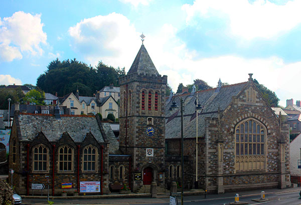 launceston-town-and-guild-hall-2014