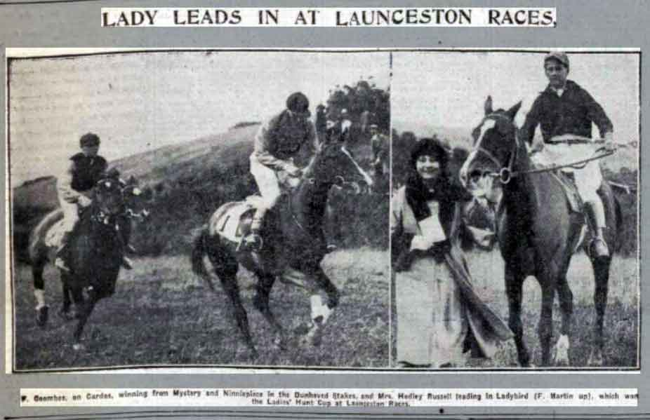 launceston-races-1923