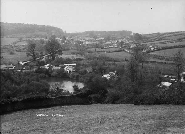 lifton-1939-2