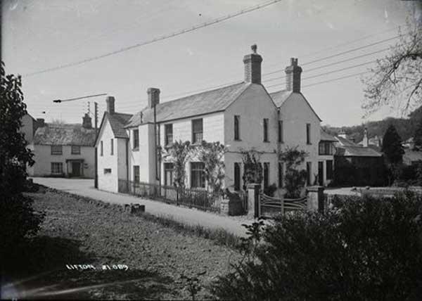 lifton-1939