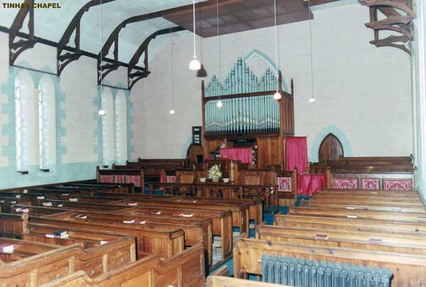 lifton-chapel-interior
