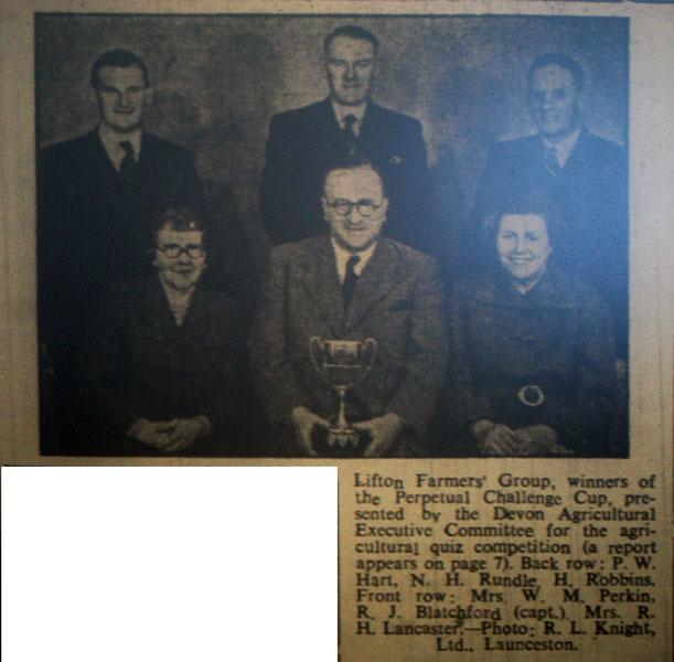 lifton-farmers-in-1953