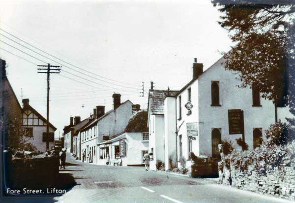 lifton-fore-street