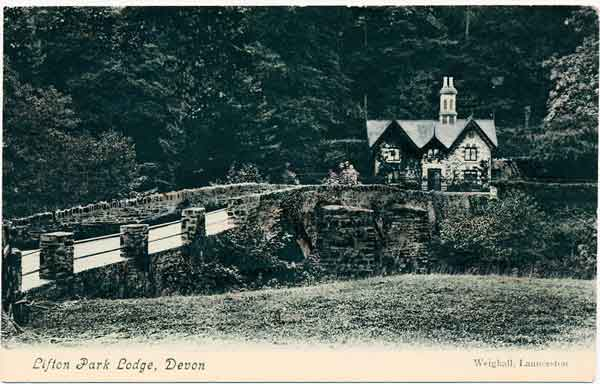 lifton-park-lodge-1911