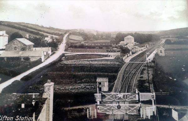 lifton-railway-crossing-photo-courtesy-of-keith-parish