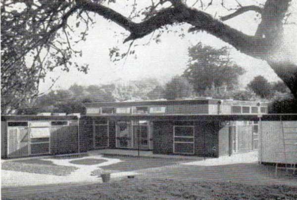 lifton-school-1961
