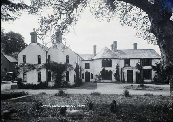 lifton-cottage-hotel-1953