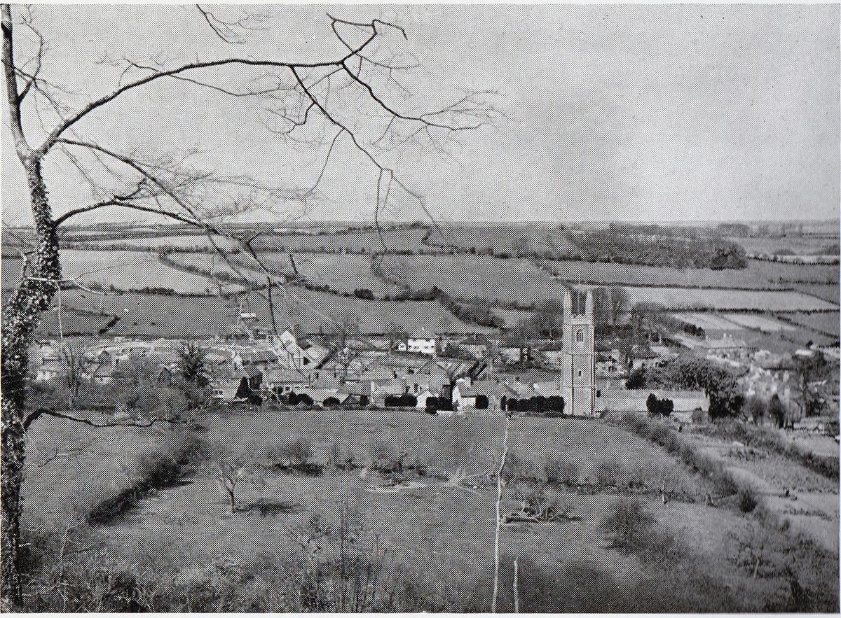 Lifton in 1948. 2