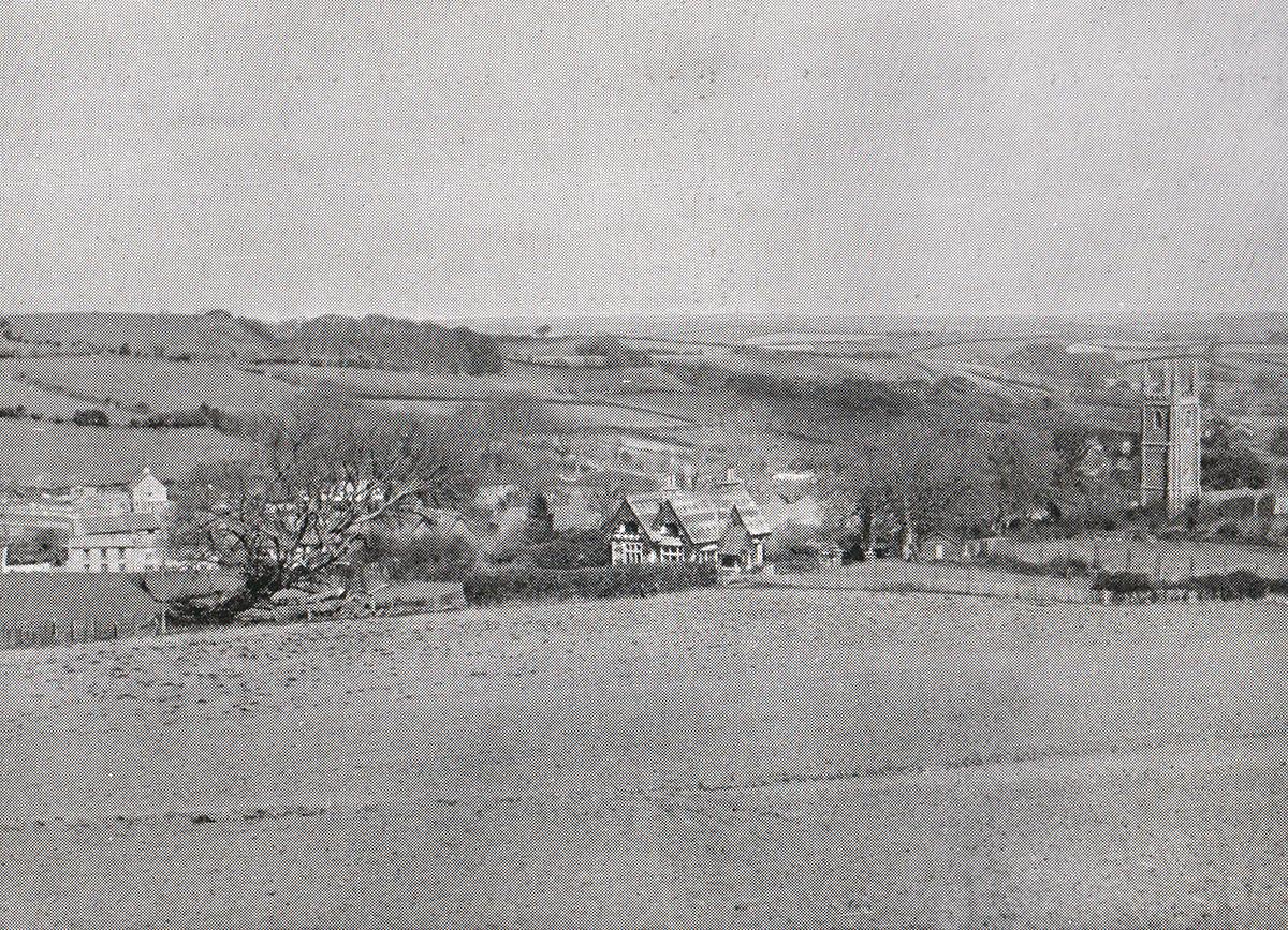 Lifton in 1948.