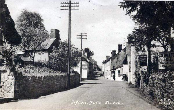 lifton-in-1951