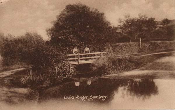 lovers-bridge-egloskerry-sepia-photo-courtesy-of-ray-boyd