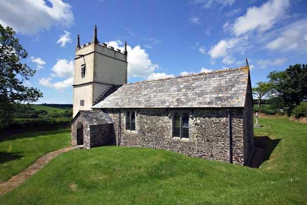 luffincott-church
