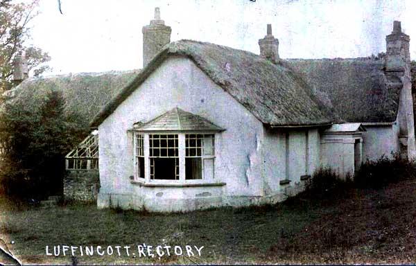 luffincott-rectory