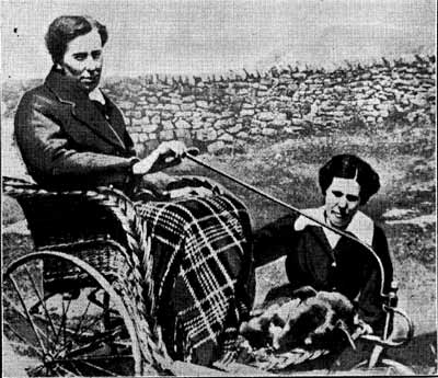 lydia-everard-and-her-sister-annie-hearn
