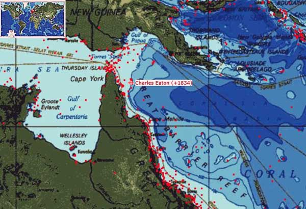 map-of-charles-eaton-wreck-site