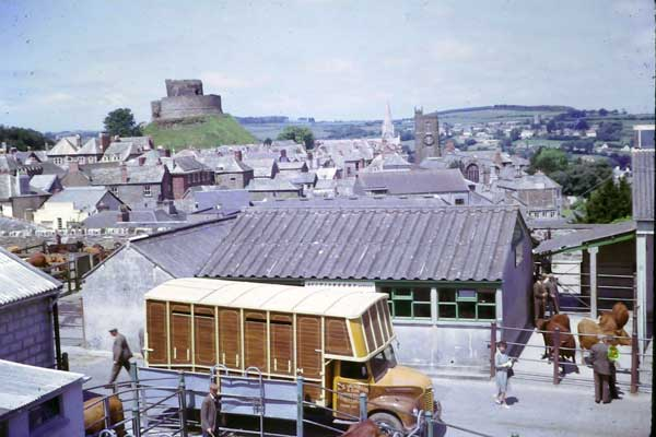 market-day-in-the-mid-1960s-2