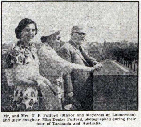 mayor-fulfords-trip-to-tasmania-western-morning-news-13-march-1950